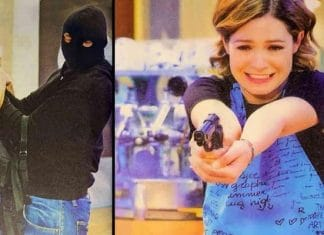 Un Posto Al Sole anticipazioni dal 10 al 14 giugno: Arianna pronta a sparare