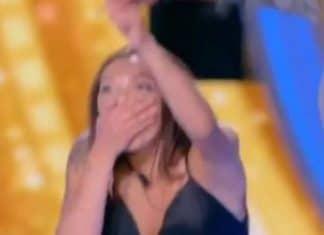 Grande Fratello, Salvini commenta la finale e la vittoria di Martina: 'Come si può stare senza'