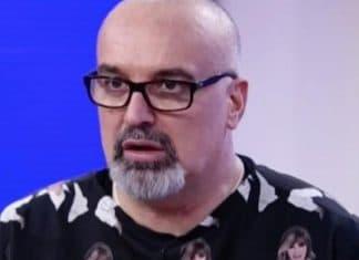 Giovanni Ciacci Detto Fatto