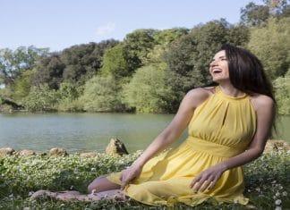 Tiziana Buldini, il matrimonio a Capri: ecco chi è lo sposo