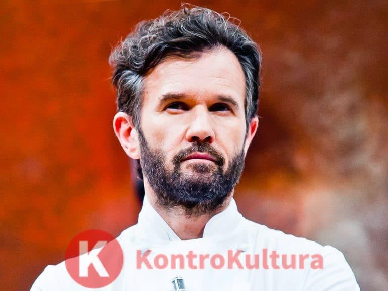 'Lascio la televisione…': Carlo Cracco, arriva la clamorosa decisione: lo chef svela il motivo