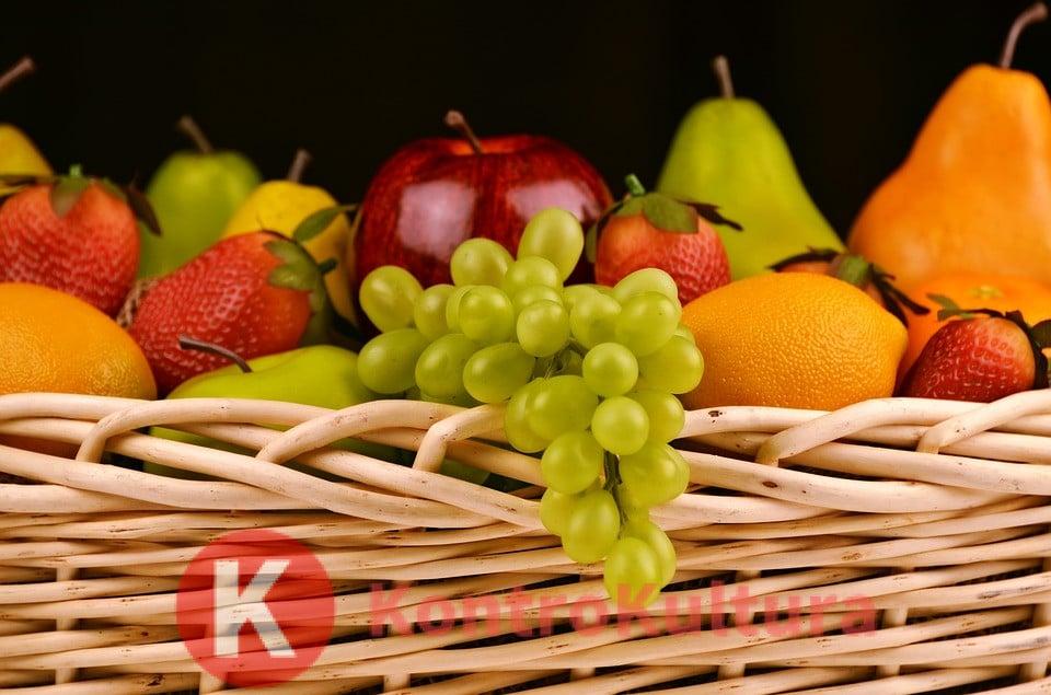 dieta alimentare per diabetici tipo 2
