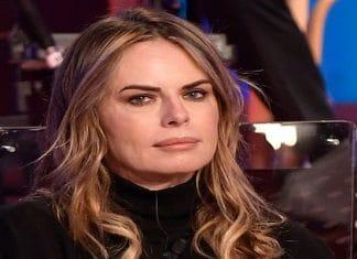 Paola Perego torna in TV con uno programma di successo: ecco quale