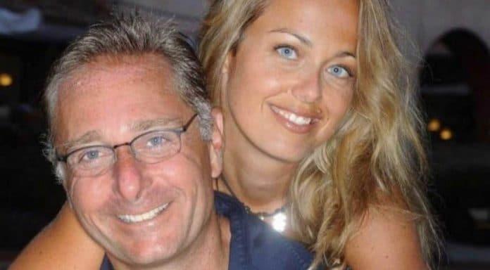 Paolo Bonolis furioso con la moglie: ecco cosa è successo con Sonia