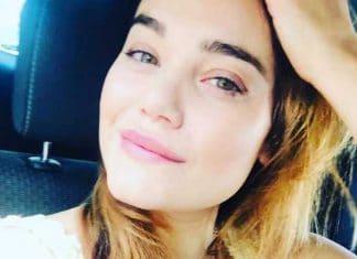 """Romina Carrisi, nuovo amore per la figlia di Al Bano: """"una sorpresa inaspettata"""""""