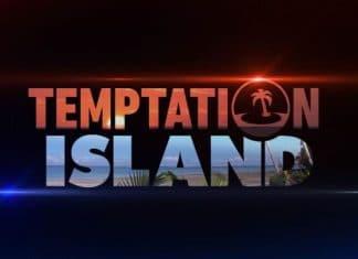 Temptation Island 2019: tra i tentatori volti di Uomini e Donne