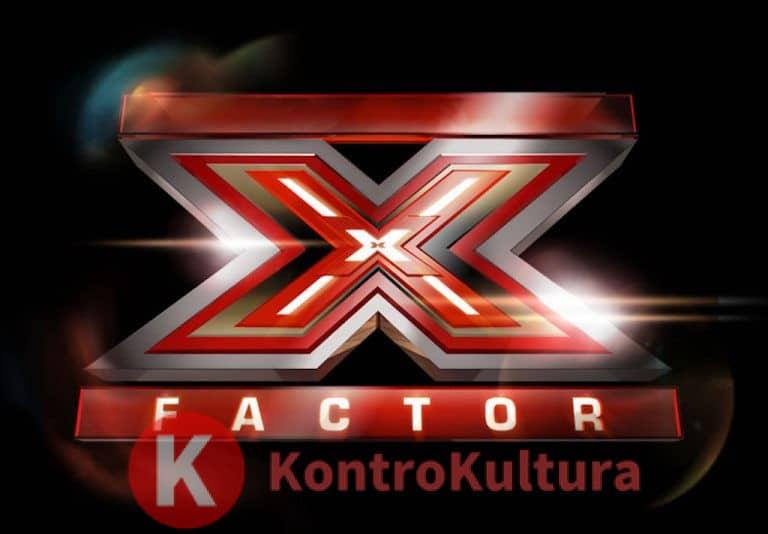 X Factor 2019: regolamento rivoluzionato del talent show