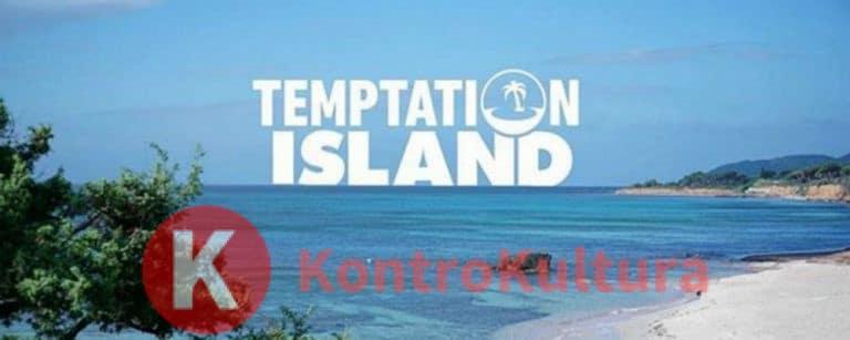 Temptation Island: addio di una coppia al primo falò, ecco i dettagli
