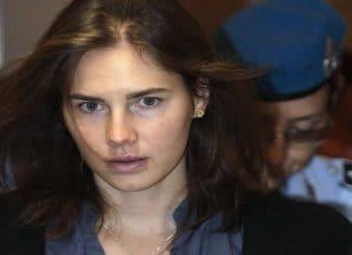 Amanda Knox l'ospitata a Modena, Sollecito: 'Il caso è uno, i protagonisti due'