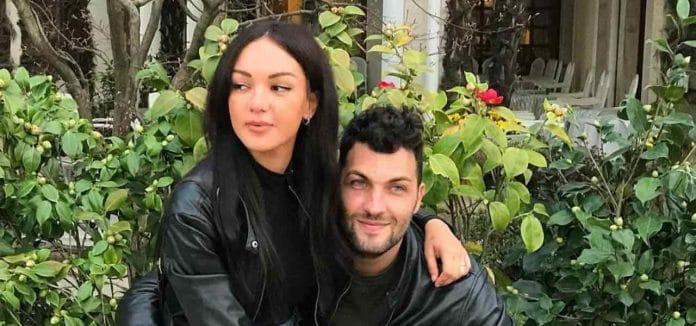 Temptation Island 2019: Jessica e Andrea ancora insieme dopo il reality