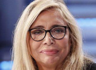 Mara Venier Pamela Prati