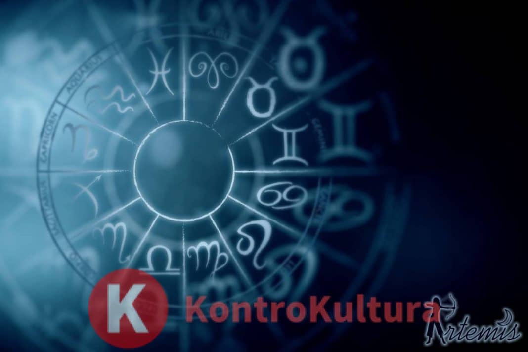 Paolo Fox oroscopo 2 luglio: previsioni del martedì segno per segno