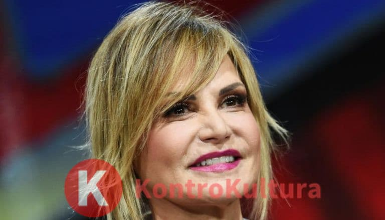 Simona Ventura torna a Mediaset: ecco dove la vedremo