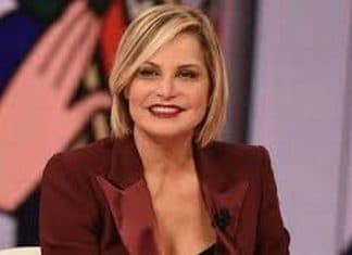 Simona Ventura, ritorno in Mediaset dopo The Voice? Ecco la verità