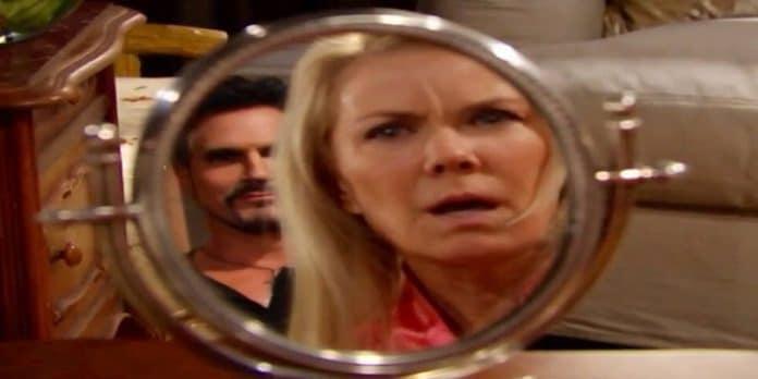Beautiful anticipazioni dal 15 al 19 luglio: Brooke tradisce Ridge con Bill