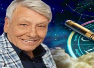 Oroscopo Branko oggi 15 luglio: le previsioni del giorno segno per segno
