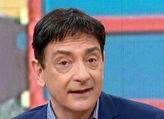Paolo Fox Oroscopo 24 luglio 2019: le previsioni di oggi per tutti i segni
