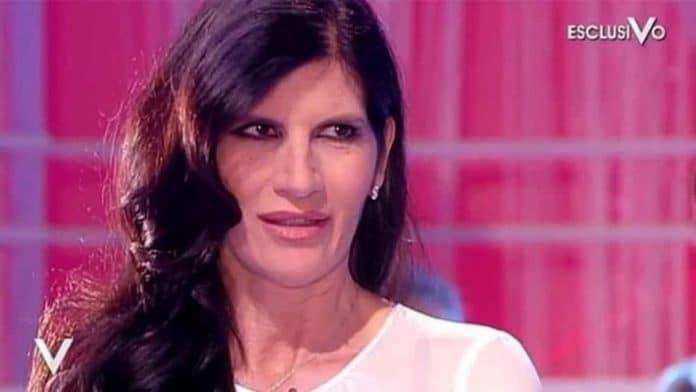 Pamela Prati torna in tv dopo il Pratiful: Barbara D'Urso in prima linea