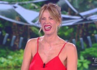 Temptation Island Vip 2, Alessia Marcuzzi conduttrice: cast scoppiettante