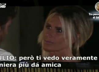 Temptation Island 2019: Ilaria lascia Massimo, Sabrina rifiutata da Giulio