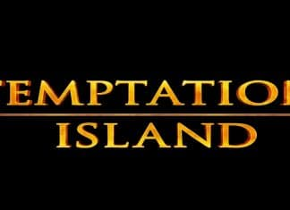 Temptation Island replica seconda puntata in streaming e in tv