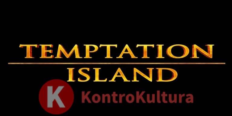 Temptation Island replica seconda puntata in streaming e in tv