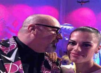Giovanni Ciacci lascia Bianca e vola a Mediaset: forse farà Amici Vip
