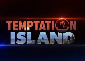 Temptation Island 2019 allunga, doppio appuntamento finale