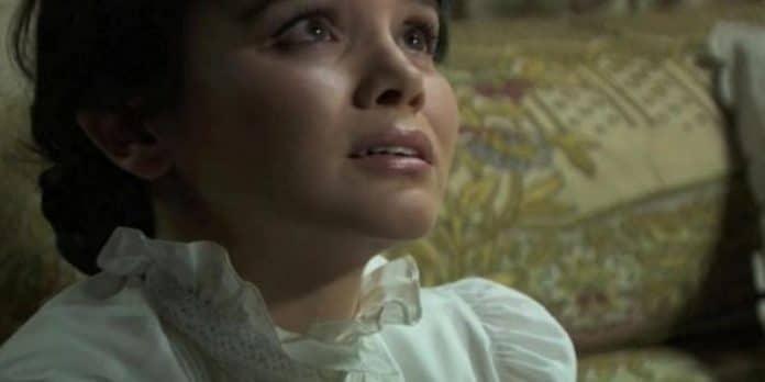 Una Vita anticipazioni 8-9-10 luglio 2019: la sconcertante decisione di Blanca