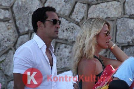 Temptation Island, Ilaria e Javier stanno insieme? Parla il single