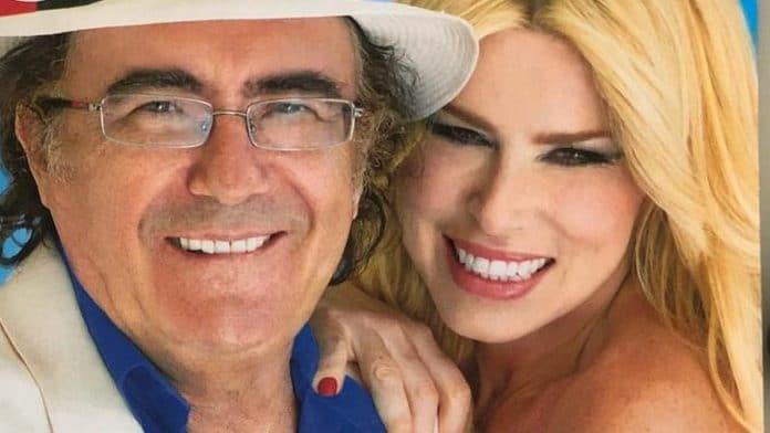Loredana Lecciso vuota il sacco: 'vi svelo io la verità su me e Al Bano'