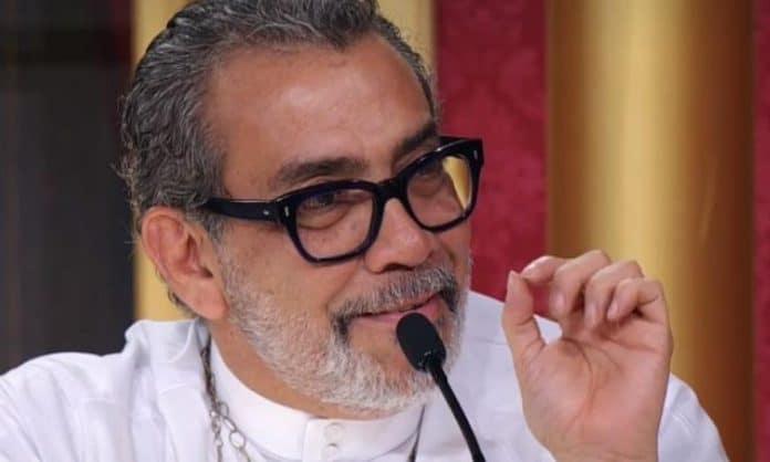 Guillermo Mariotto