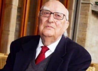 Andrea Camilleri è morto, l'atroce comunicato: ecco quando ci saranno i funerali