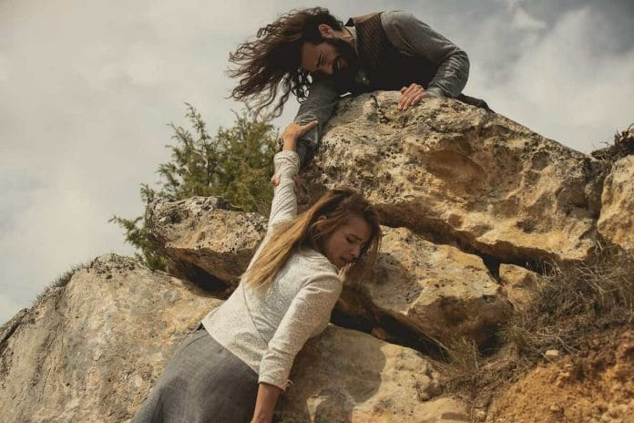 Il Segreto, anticipazioni spagnole: la tragica fine di Antolina