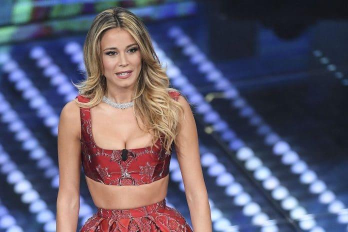 Diletta Leotta Sanremo