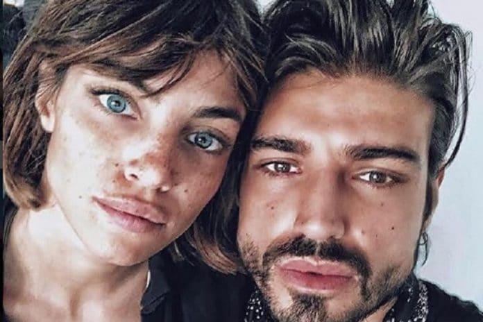 Nicole Mazzocato di Uomini e Donne bacchetta i fan: 'Non si fa'
