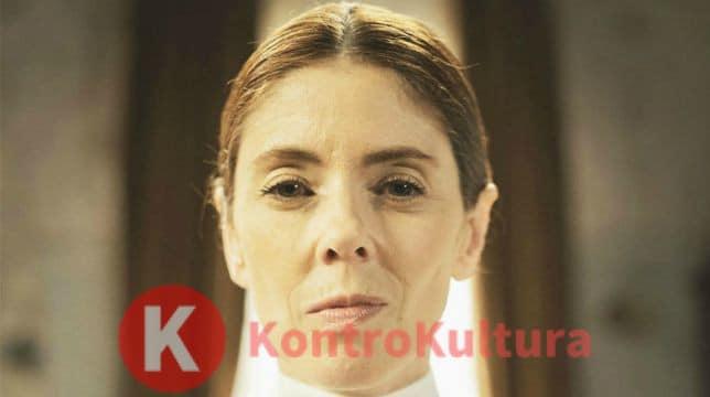 Il Segreto, anticipazioni spagnole: Maria torturata dalla sua infermiera