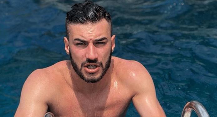 Uomini e Donne, Lorenzo Riccardi a lutto: silenzio social per Claudia