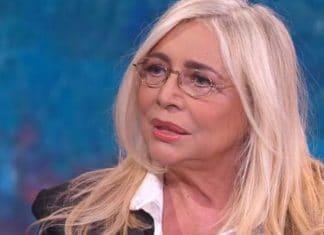 Mara Venier e Domenica In: la verità sul suo ritorno in Rai