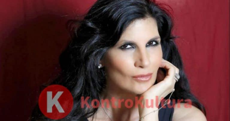 Pamela Prati torna in tv: le ultime indiscrezioni sulla showgirl