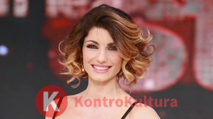Samanta Togni conferma i gossip: è finita con Christian Panucci