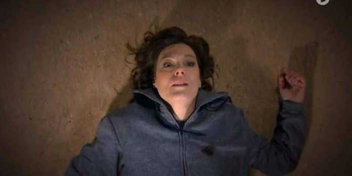 Tempesta D Amore anticipazioni dal 22 al 27 luglio: Xenia si suicida