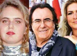 'Ylenia Carrisi è viva e al sicuro': parla un amico di Al Bano e Romina Power, la rivelazione