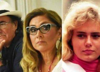 """Ylenia Carrisi, papà Al Bano stupisce tutti: """"So dov'è mia figlia"""""""