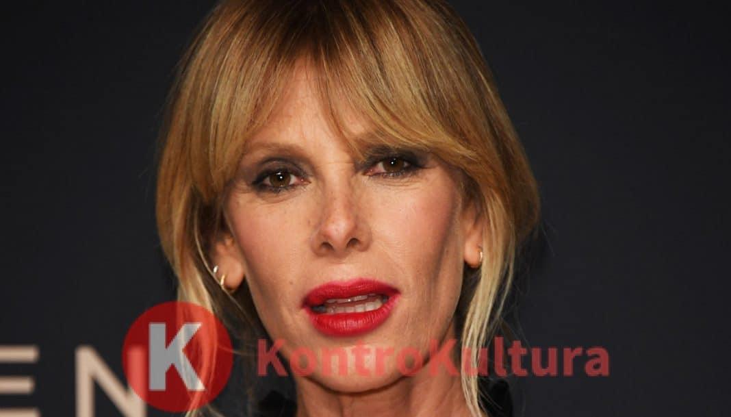 Mediaset, voci su Alessia Marcuzzi: per quale programma sta scalpitando