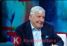 Oroscopo Branko oggi 20 luglio 2019: Previsioni segno per segno