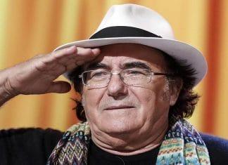 Al Bano: la star della musica italiana premiata con il Legend Award