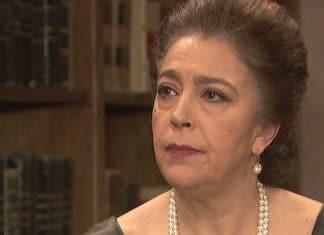 Il Segreto, anticipazioni spagnole: Francisca si 'libera' Fernando
