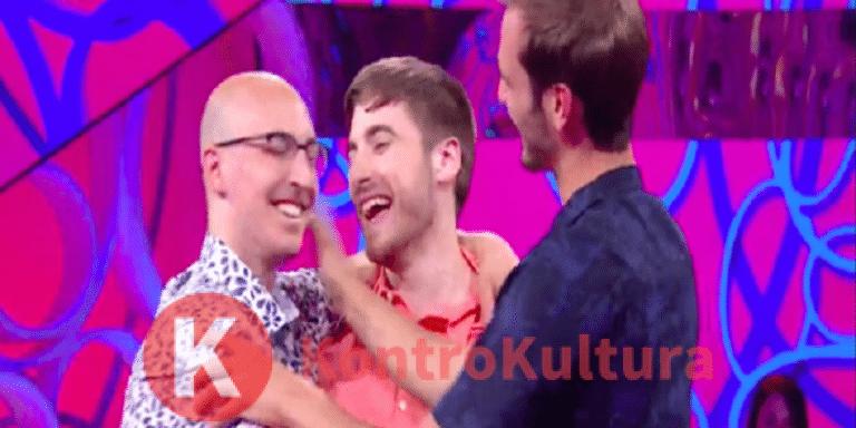 Tre Forcellini a Reazione a Catena: hanno vinto la puntata dell'8 luglio?