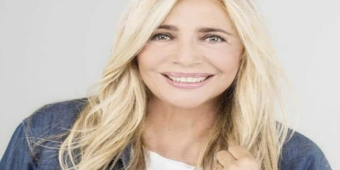 Mara Venier: il presunto litigio con Barbara, nuovo show all'orizzonte